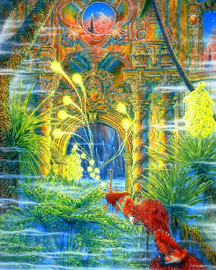 IMAGES TO NOURISH THE SPIRIT AND TOUCH THE HEART - Page 2 Worldofdreams-big