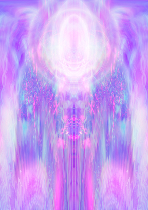 Violet Flame Mass Meditation Sunday April 15th Soulnexus