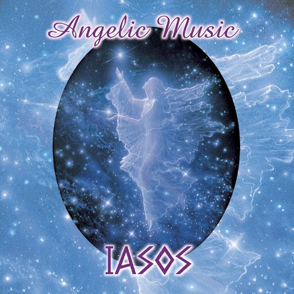 Angelic All American Customer Favorites